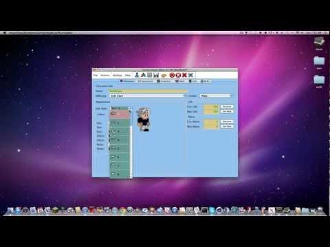 1.1.2 terraria inventory editor MAC!