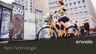De NuVinci® technologie [NL]