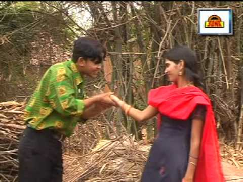 Masko Na Jyada  [newly Lokgeet 2014 In Bundelkhandi} video