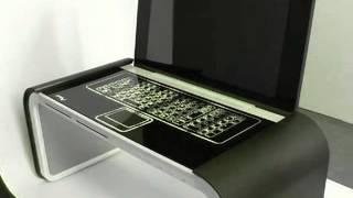 Future Computer Technology 2020