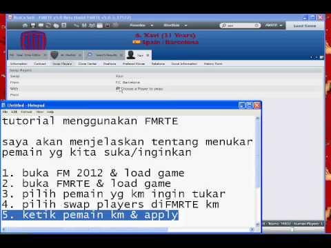 Fmrte License File Download