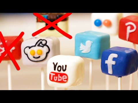 social-media-cake-pops-nerdy-nummies.html