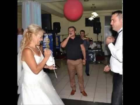 Sonerie telefon » Adi de la Valcea si Gabi de la Oradea-Noapte de iubire