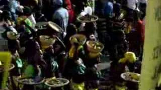 Haitian Carnival 2008
