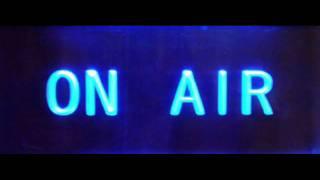 Watch Air Run video