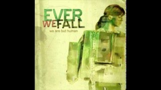 Watch Ever We Fall Welcome To Fhloston Paradise video