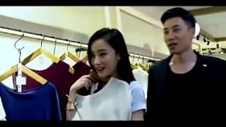 富豪假扮窮人帶女友買高檔衣服被店員嘲笑買不起