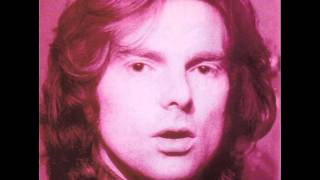 Watch Van Morrison Down To Earth video
