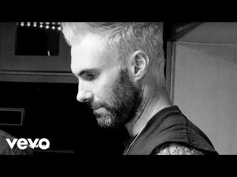 download lagu Maroon 5 - Behind The Scenes: Maroon 5 - gratis