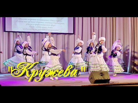 Топ 25 достопримечательности Ростова Великого