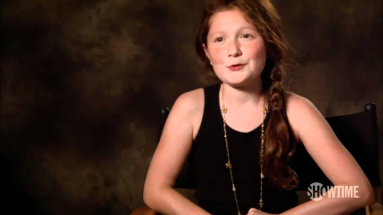 Laura wiggins from shameless season 1 - 3 part 7
