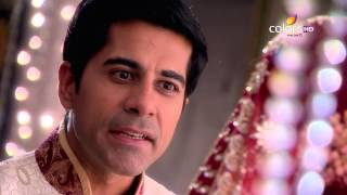 Madhubala - मधुबाला - 31st March 2014 - Full Episode(HD)