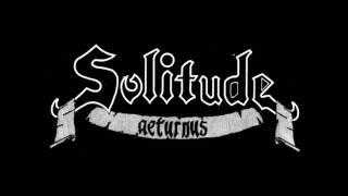 Watch Solitude Aeturnus The 9th Day Awakening video