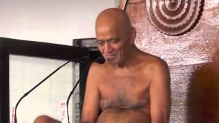 विद्यासागर महाराज के विदिशा में प्रवचन (20-7-2014) | Disc - 1, Part - 1
