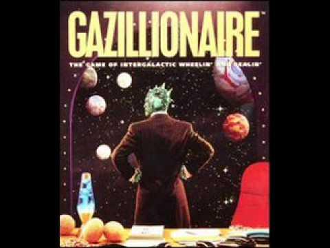 gazillionaire deluxe free download