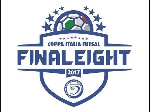 WeArePescara speciale Coppa It...