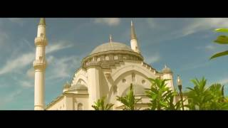 Tumi Amar Parthona   Muhammad Milon   Islamic   Gojol   Bangla   New Music Video 2017