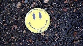 Dzień Uśmiechu w Ostrowi Mazowieckiej