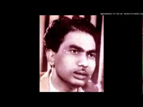 Ek Baar Hum Se Pyar Kar Ke Dekh Lo (full). Seikhchilli (1956). Mohd. Rafi. video