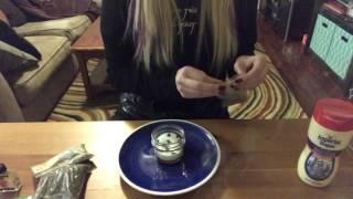 How To Make A Hoodoo Money Sweet Jar