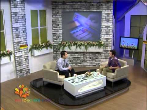 Thanh ton qua th - Vui Sng Mi Ngy [VTV3 - 11.03.2013]
