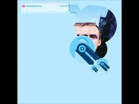 Dieselboy - Altitude (Fierce and Ryme Tyme VIP)