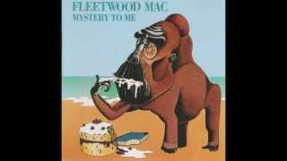 Watch Fleetwood Mac Believe Me video