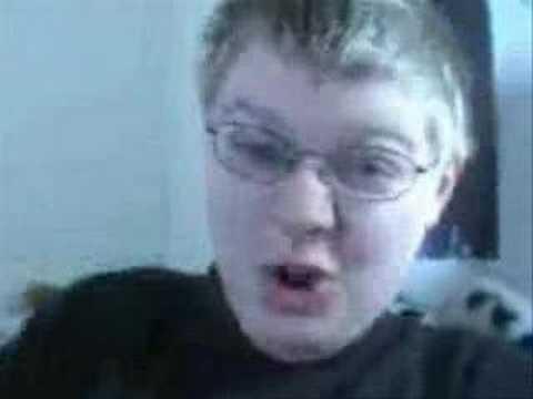 Angry german kid online dating