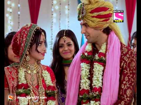 Ek Rishta Aisa Bhi - एक रिश्ता ऐसा भी - Episode 62 - 11th November 2014 video