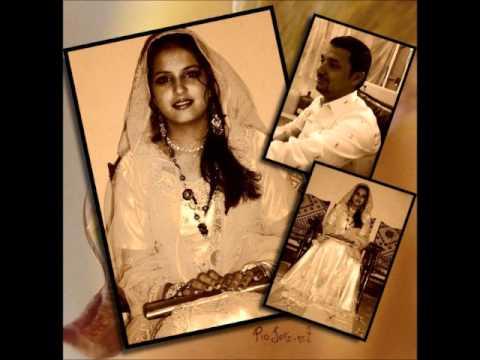 Mehndi Hai Rachi Khan+N.wmv