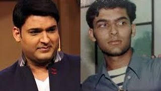 Unknown Facts About Comedy King Kapil Sharma