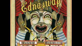 Watch Ednaswap Clown Show video
