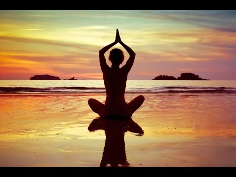 3 Hour Meditation Music Relax Mind Body Relaxing Music, Soothing Music, Relaxation Music в2005