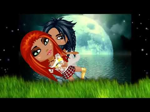 Аватария    Postskriptum.v.l.g. -- Ты знаешь что такое звезды?
