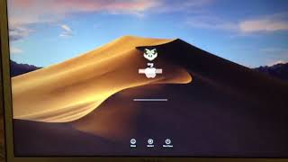 macOS 10.14 Mojave Beta Running on Unsupported Macs