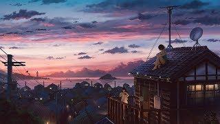 "Most Beautiful Music: ""Summer's Gone"" by Bob Bradley & Thomas Balmforth"