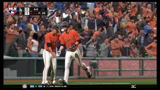 MLB® The Show™ 18_20180621180609 Kelly Pop Pop
