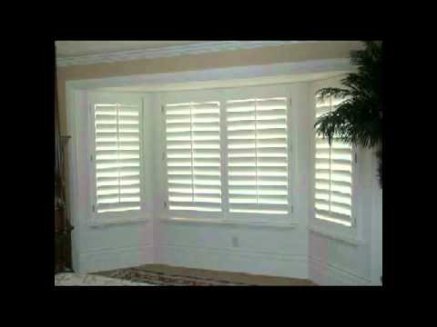 Wholesale Window Shutters Exterior At Thedoglogs