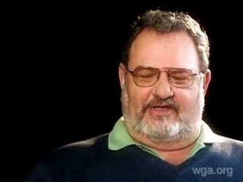 Screenwriter John Milius on Apocalypse Now