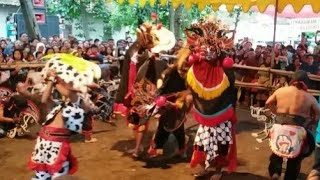 download lagu Ngerii.. Jathilan Kreasi Baru Turonggo Mudho Dayu Disembuhkan gratis