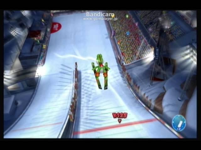 sddefault ソチオリンピック