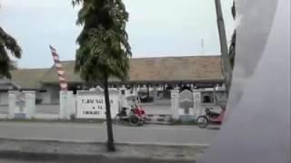 Video kreasi Personil Terminal Tipe A Kota Lhokseumawe #3