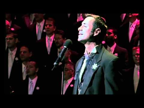 What Are You Doing New Year's Eve? - Gay Men's Chorus Of Los Angeles video