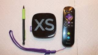 Roku 2 XS Review| Booredatwork