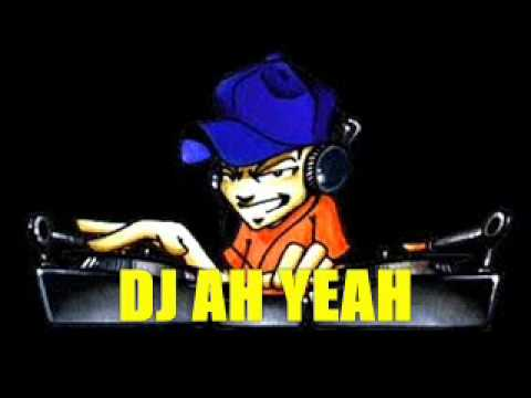 Ehu Girl Remix Dj Ah Yeah....wmv video
