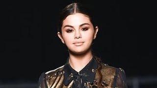 Download Lagu Selena Gomez Describes Justin Bieber As TOXIC! Gratis STAFABAND