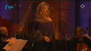 Handel 'Largo'