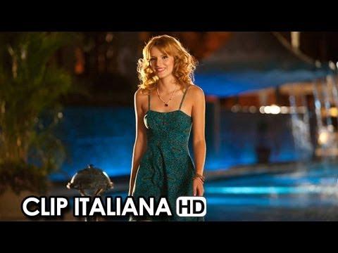 Insieme per forza Clip Esclusiva Italiana (2014) - Drew Barrymore, Adam Sandler Movie HD
