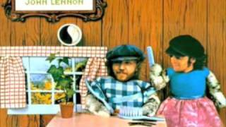 Watch Harry Nilsson Dont Forget Me video