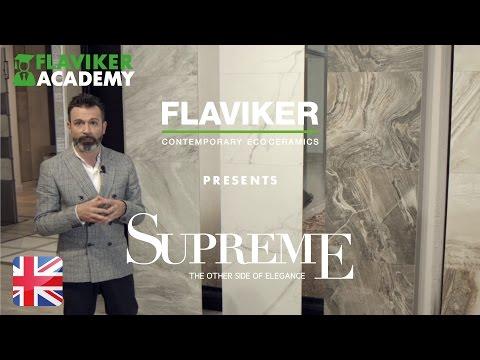 FLAVIKER PRESENTS SUPREME (en)